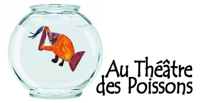 Théâtre des poissons